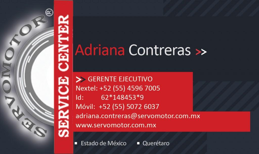 servo_card_adriana