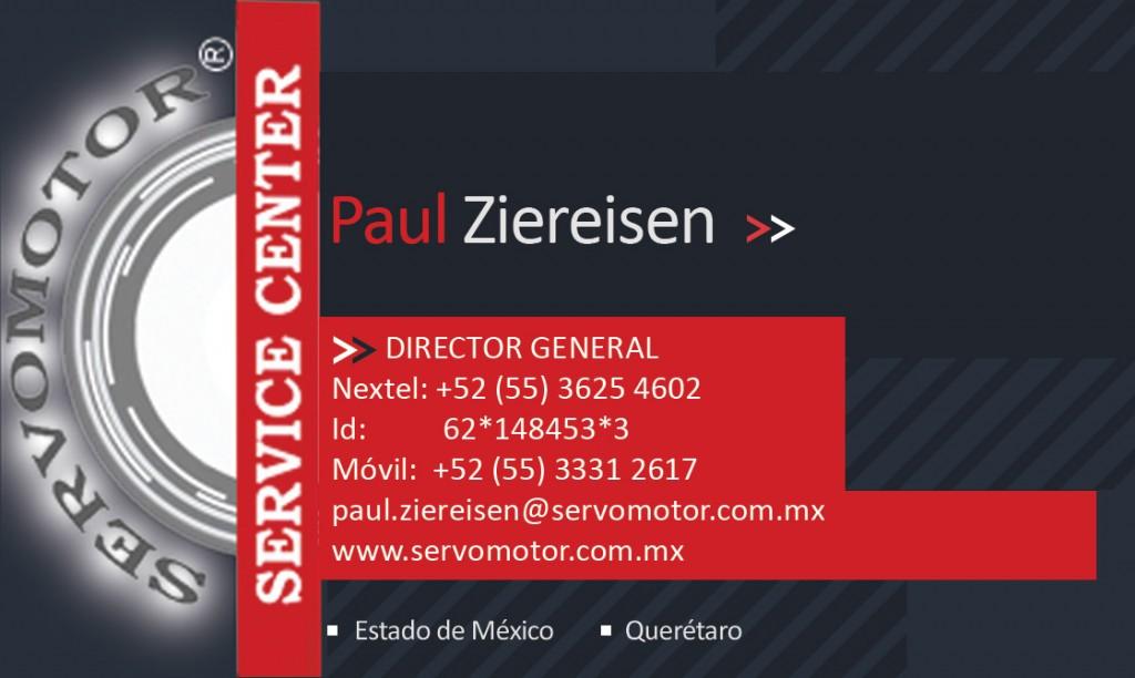servo_card_paul2